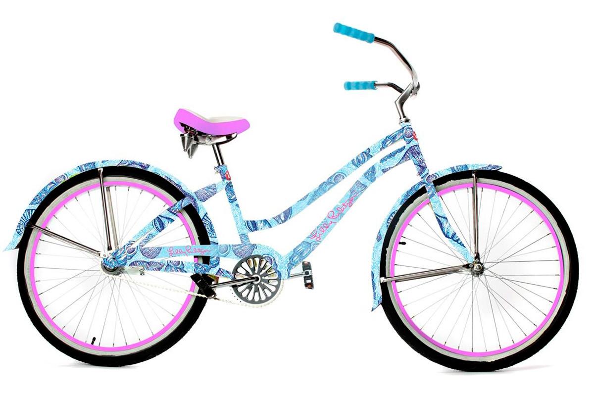 Noti bicimotos bicimotos yucatan las bicicletas con for Disenos para bicicletas