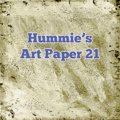 http://4.bp.blogspot.com/-jW1LRYZlf-Q/UzLMSFfswhI/AAAAAAAAfqM/y5f6so3FF40/s1600/HummieArtPaper21.jpg