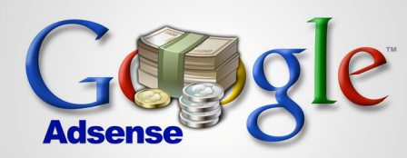 How to Put Adsense Below First Post In Blogger Homepage : eAskme