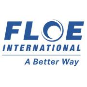 Floe Boat Lifts
