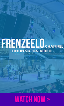 Frenzeelo Channel