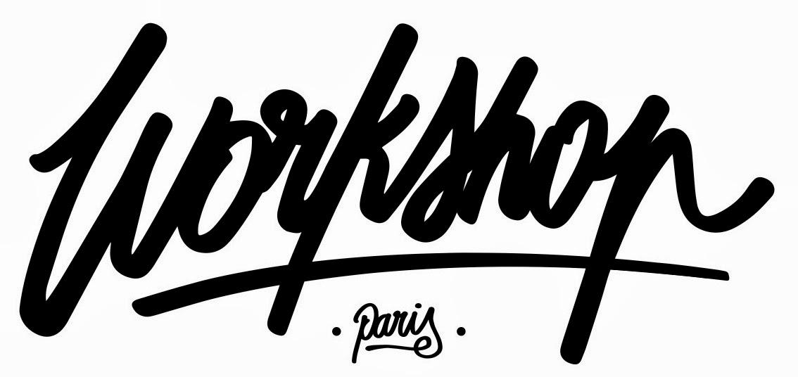 """Résultat de recherche d'images pour """"workshop paris"""""""