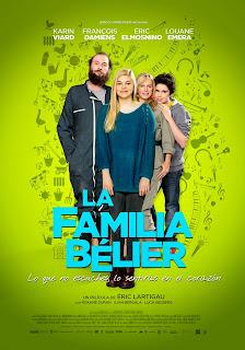 the belier family-la famille belier-la familia belier