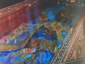 ΤΗΛΕΦΩΝΟ ΙΕΡΟΥ ΝΑΟΥ ΑΓΙΟΥ ΙΩΑΝΝΗ ΣΤΟ ΠΡΟΚΟΠΙ ΕΥΒΟΙΑΣ ΤΗΛΕΦΩΝΟ 22270-41209
