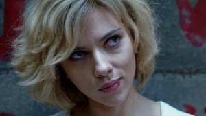 Lucy [2014]