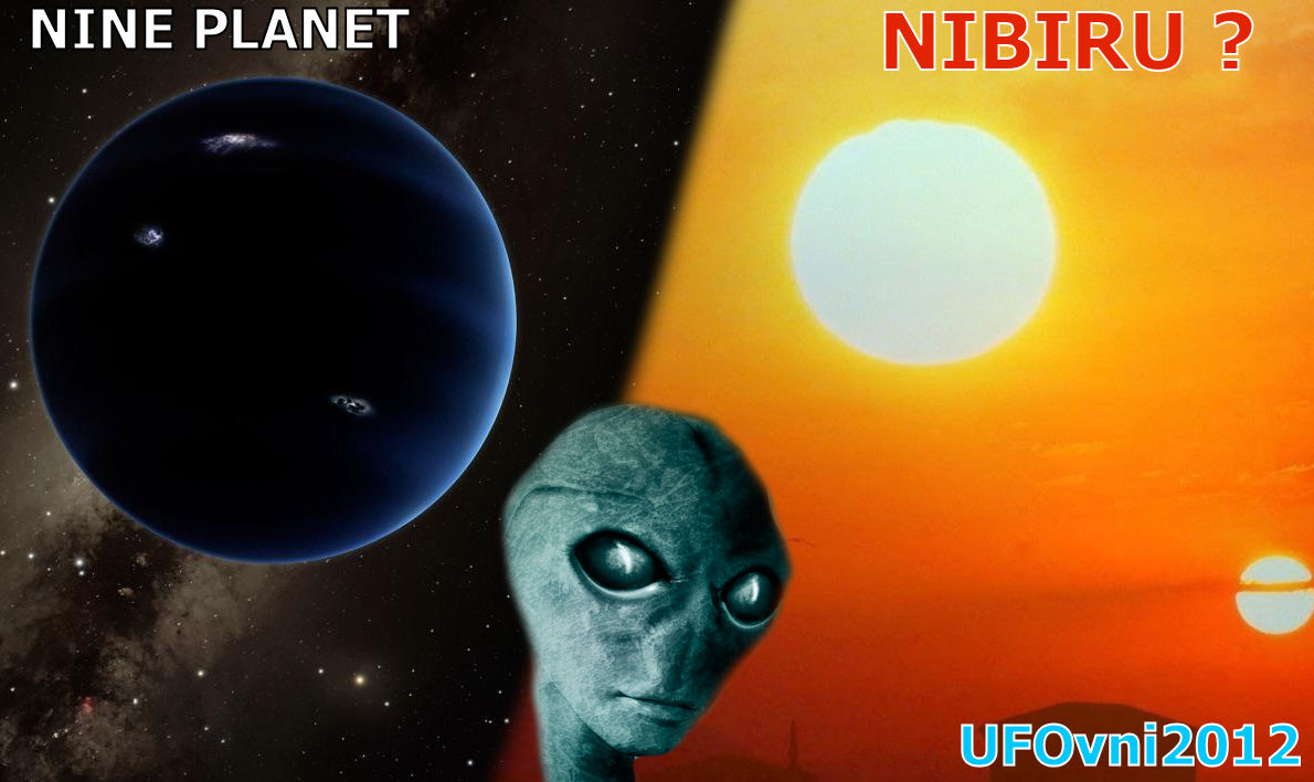 planet nibiru 2016 youtube with Les Astronomes Ont Reconnu Preuve De on Watch further Watch moreover Watch additionally Watch also Watch.