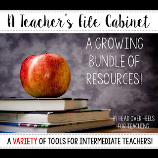 https://www.teacherspayteachers.com/Product/Teachers-File-Cabinet-A-Growing-Bundle-of-Teaching-Tools-2288293