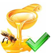 sữa ong chúa có tác dụng gì?