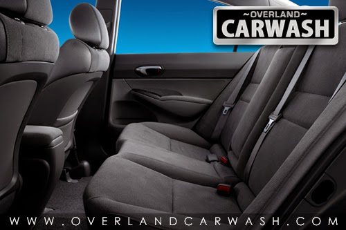 dirty-car-interior-carwash-los-angeles