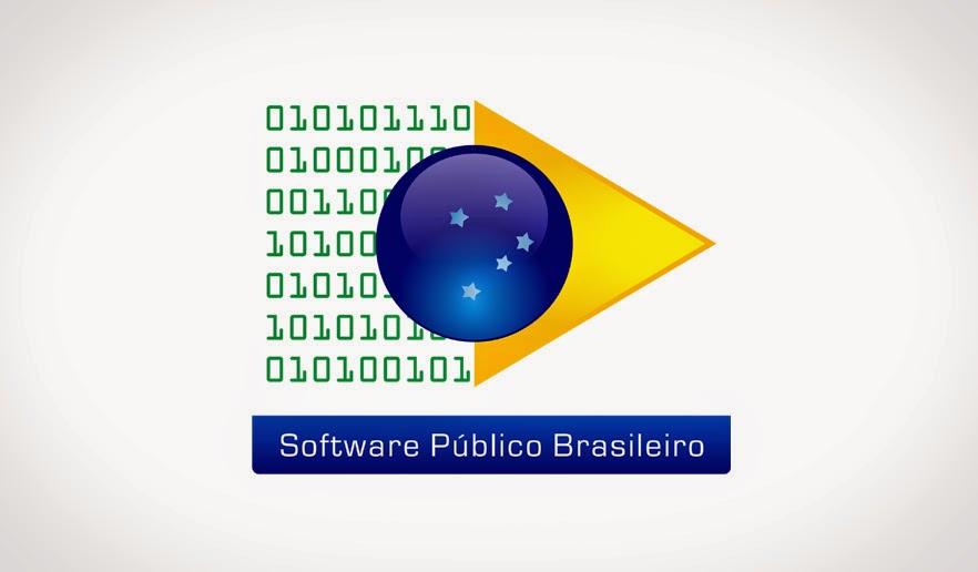 Software Público