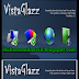 VistaGlazz 1.2 Free Download Full Version