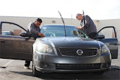 Affordable Auto Glass Repair