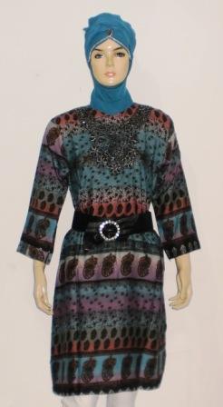 Grosir Baju Muslim Murah Online Tanah Abang Baju Anak