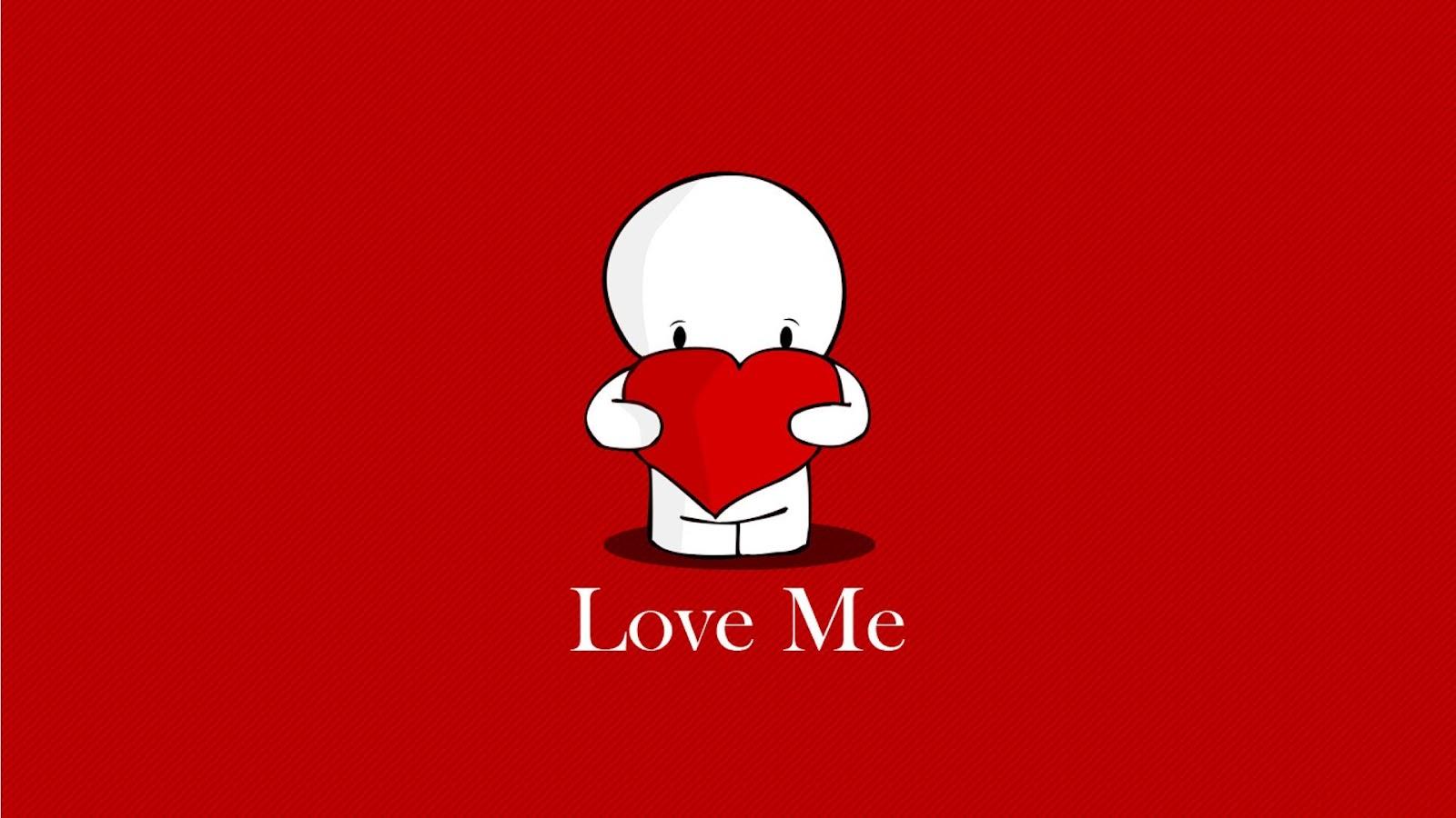 http://4.bp.blogspot.com/-jW9BQa5JfGs/T-I_Se9LA2I/AAAAAAAAENM/y0q1nmB55hk/s1600/I%27m+In+Love+Wallpaper+1.jpg