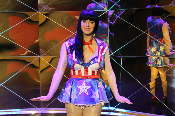 Katy-Perry-Wax-Museum-of-Myrtle-Beach
