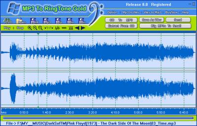 Make MP3 Ringtone MP3 Cutter Full Version songspk MP3 Bollywood ...