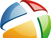 DriverPack Solution 14.11.2 Full Version (Singel Link ISO)
