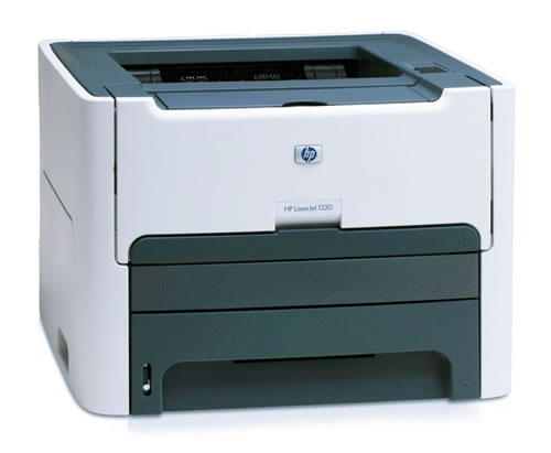 hp laserjet 1320 driver download baixar download driver. Black Bedroom Furniture Sets. Home Design Ideas