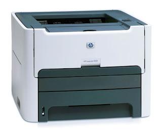 скачать драйвер на принтер hp laser jet m2727nf