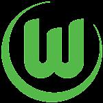 Jadwal Pertandingan Wolfsburg