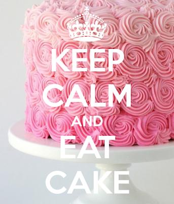 blog along25 cake