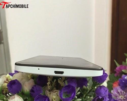Giá Asus Zenfone 5