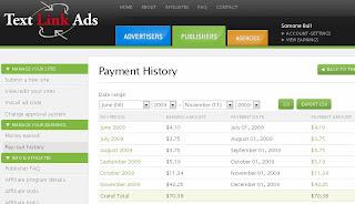 Régie publicitaire au clic pour rentabiliser un site