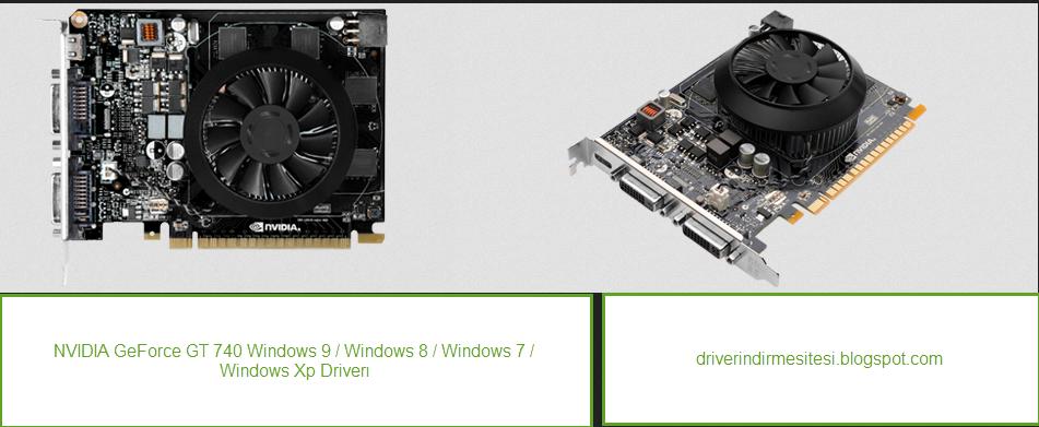Nvidia Geforce 9800 Gt Driver  Windows 10 64 Bit