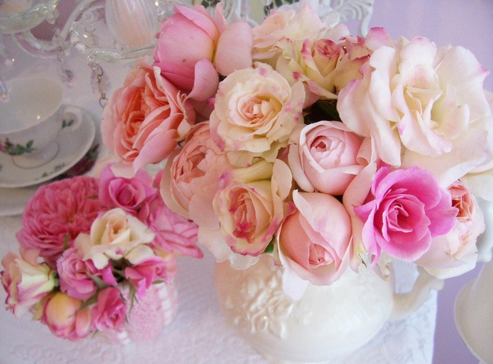 Beauty flower home interior decoration flower wallpaper beautiful roses flower wallpaper izmirmasajfo