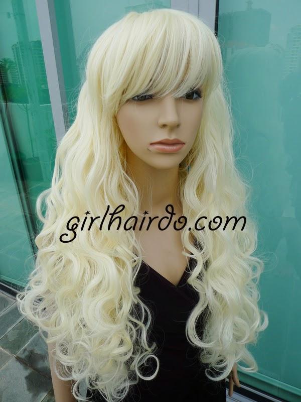 http://4.bp.blogspot.com/-jWKiL-KQP0c/UpdUMTcXK5I/AAAAAAAAPqw/v7Tu1zHtWcU/s1600/052+girlhairdo+blonde+wig.jpg