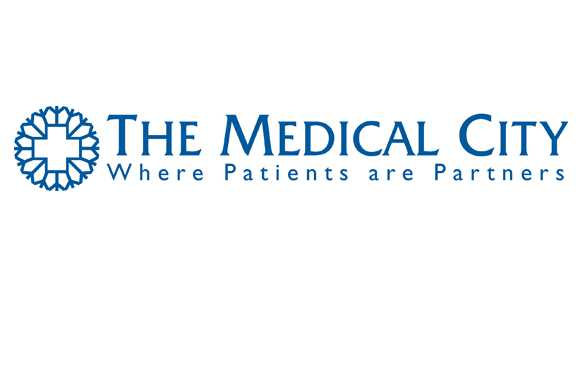 the medical city philippines a tertiary The medical city (tmc) is a tertiary care hospital in the philippines where its health care complex serves some 40,000 in-patients and 400,000 out-patients annually.