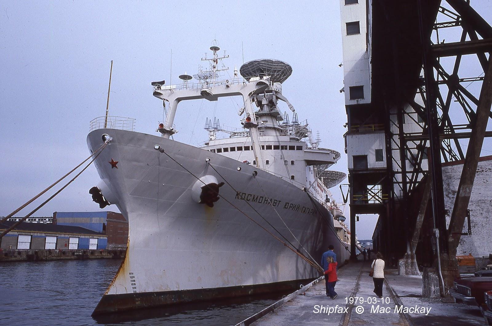 gagarin ship - photo #46