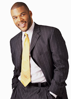 Tyler Perry joins the cast of Teenage Mutant Ninja Turtles 2