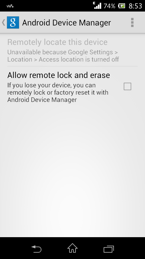 how+to+use+android+device+manager+02