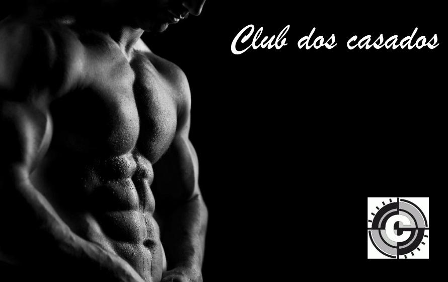 Club dos Casados