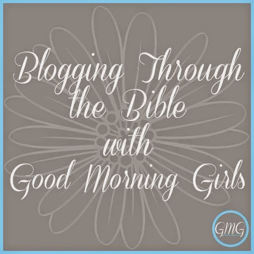 http://womenlivingwell.org/2015/01/5-characteristics-of-our-almighty-god/