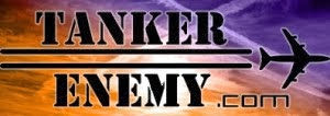 Visita il blog Tanker enemy