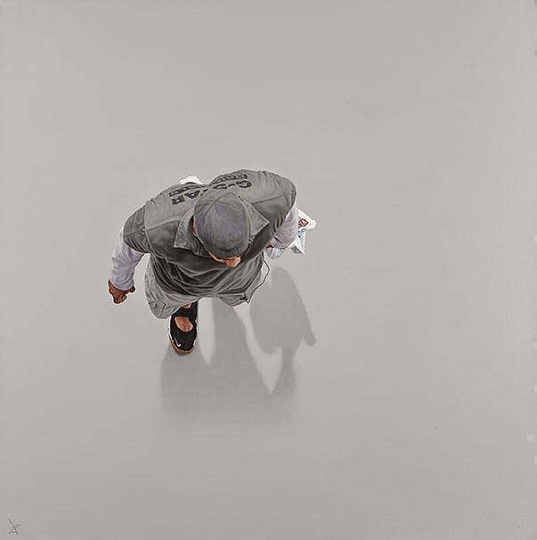 12-G-Star-Nigel-Cox-Photo-realistic-Minimalism-in-Surreal-Paintings-www-designstack-co
