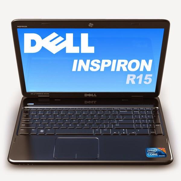 Драйвера для ноутбука dell inspiron n5110 скачать