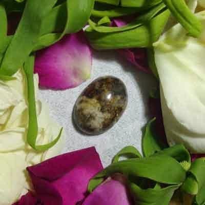 Batu Bertuah, Benda Pusaka, Mustika Asli, Mustika Maha Dewa