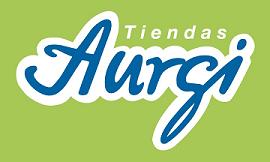 https://www.aurgi.com/