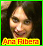 Ana Ribera