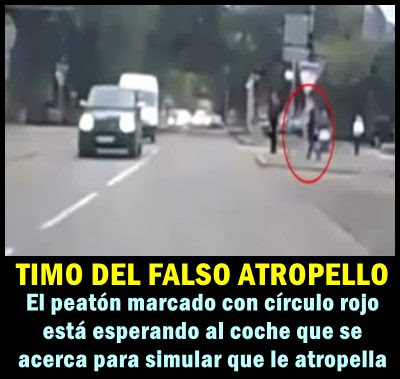 timo-falso-atropello