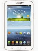 Samsung Galaxy Tab 3 7.0 Specs