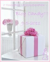 Il blog-candy di Night
