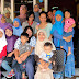 (Memory Multiply) Kopdar DI Cafe Coklat Yogyakarta