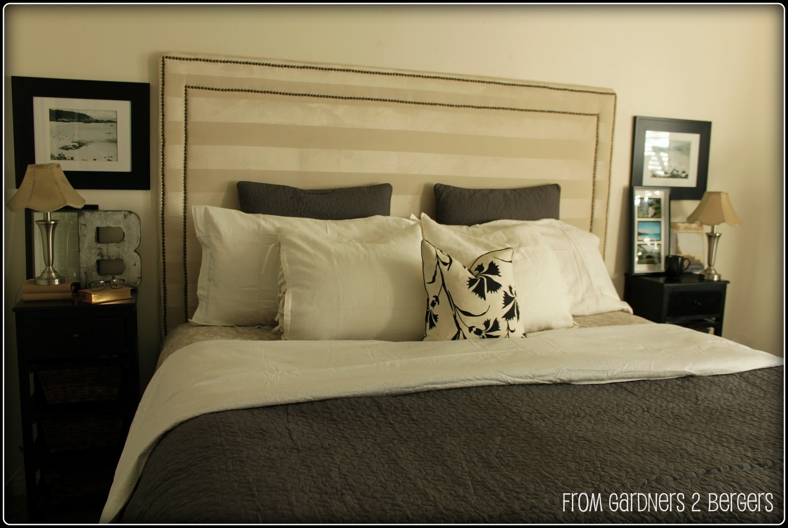 Expensive Bedding On The Cheap ✥ Full Size Of Linen Bedding At Restoration  Hardware Bedding