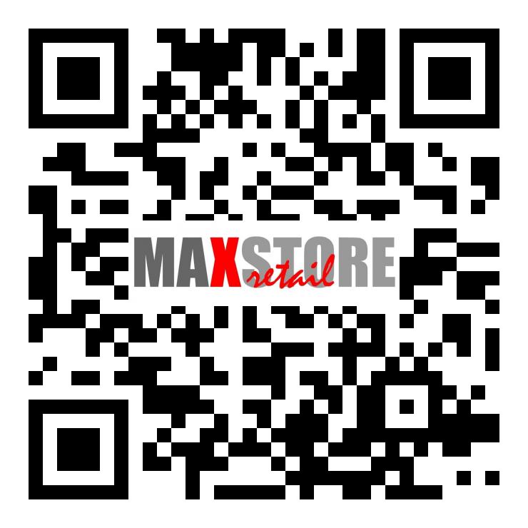 Kassen Internet - Kassensoftware Handel