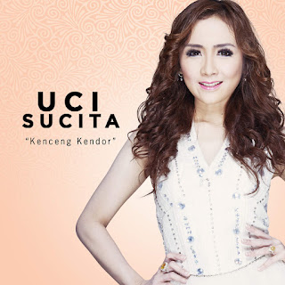 Uci Sucita - Kenceng Kendor (Roy. B Radio Edit Mix) on iTunes