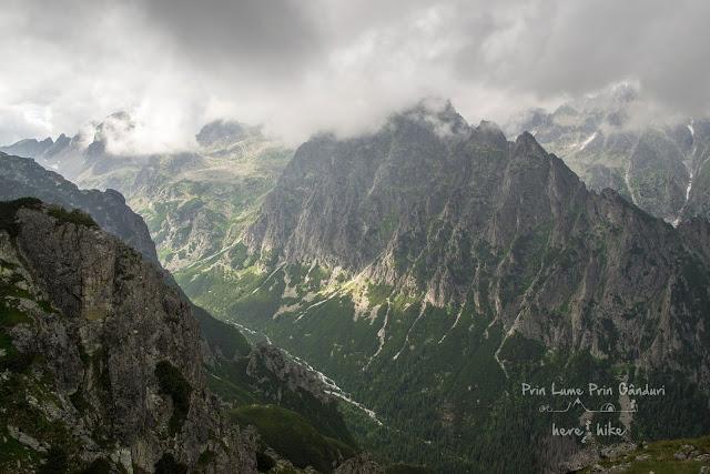 tatra-hikes-slavkovsky-peak-high-tatra